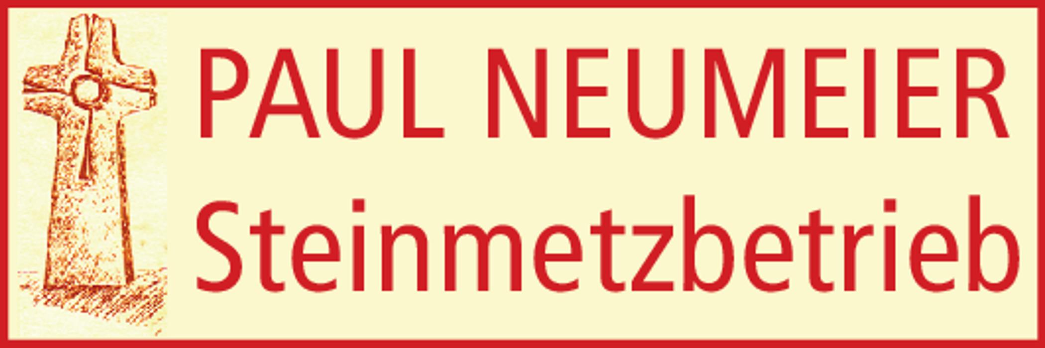 Bild zu Paul Neumeier jun. Stein- und Bildhauerei in Wartenberg in Oberbayern