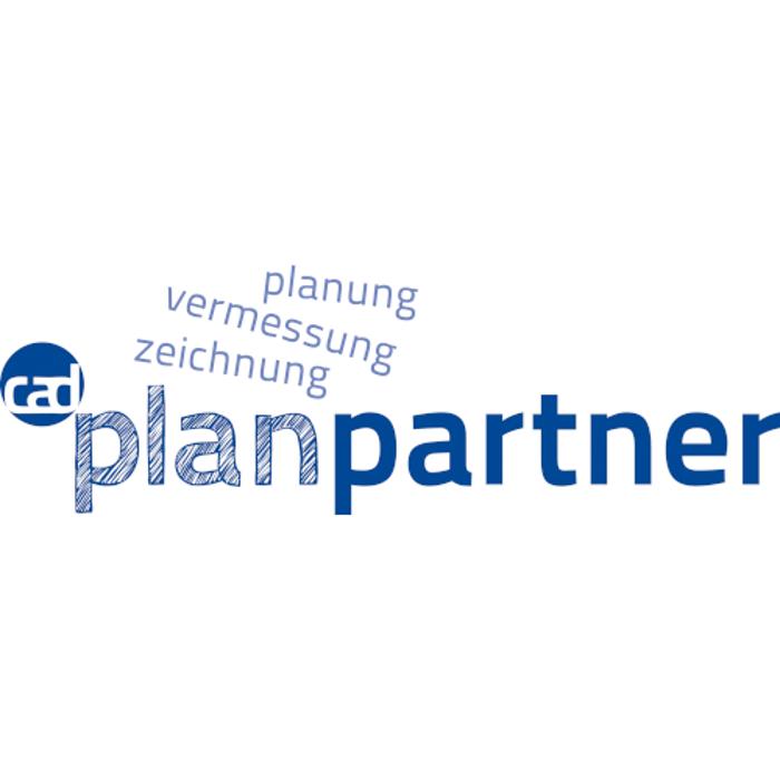 Bild zu cad planpartner bauplanungs mbh in Rosenheim in Oberbayern