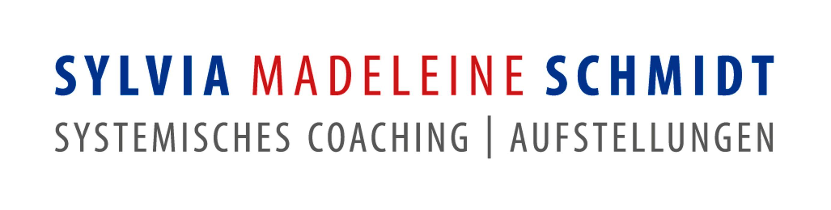 Bild zu Sylvia Madeleine Schmidt - Systemisches Coaching und Aufstellungen in Dietzenbach