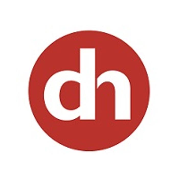 Bild zu DH Immobilien GmbH in Waren Müritz