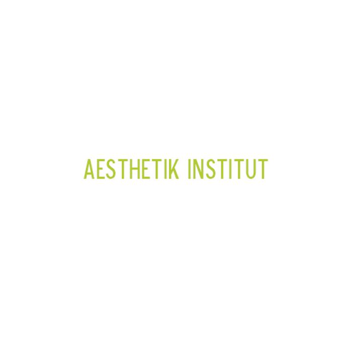 Bild zu Aesthetik Institut Dr. Sandner-Mecklenburg in Aachen