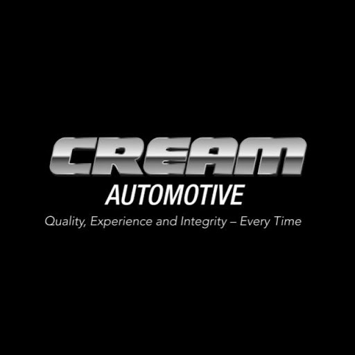 Cream Automotive - Maroochydore, QLD 4558 - 0431 307 265   ShowMeLocal.com
