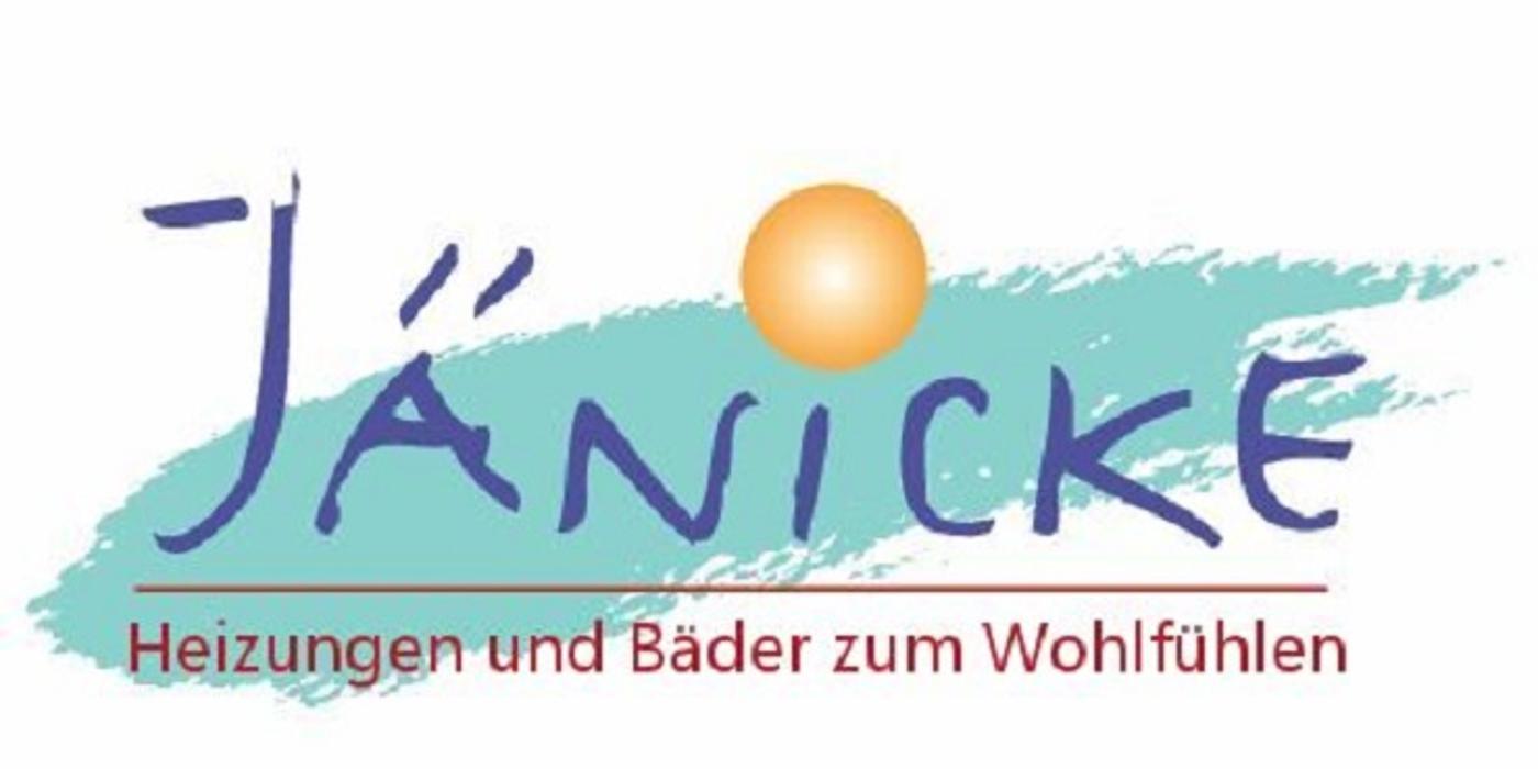 Bild zu Jänicke GmbH & Co.KG in Beelitz in der Mark