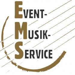 Event-Musik-Service