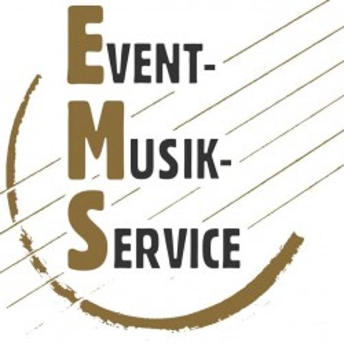 Bild zu Event-Musik-Service in Hamburg