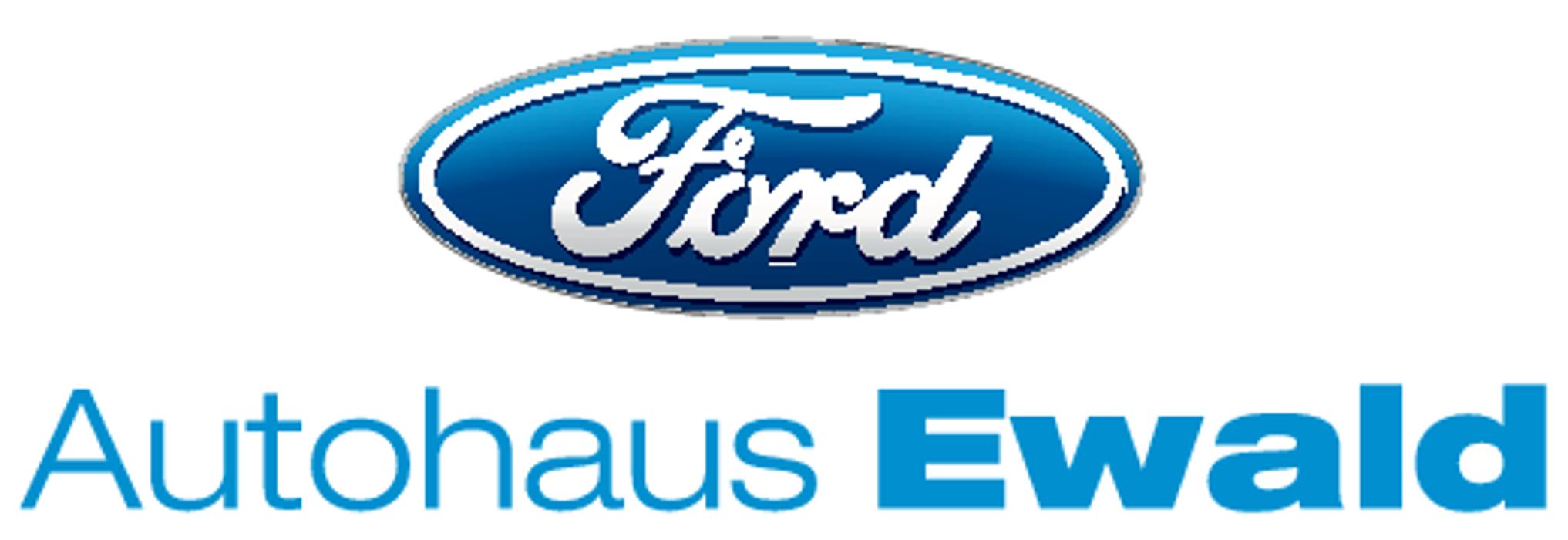 Bild zu Autohaus Ewald GmbH in Erding