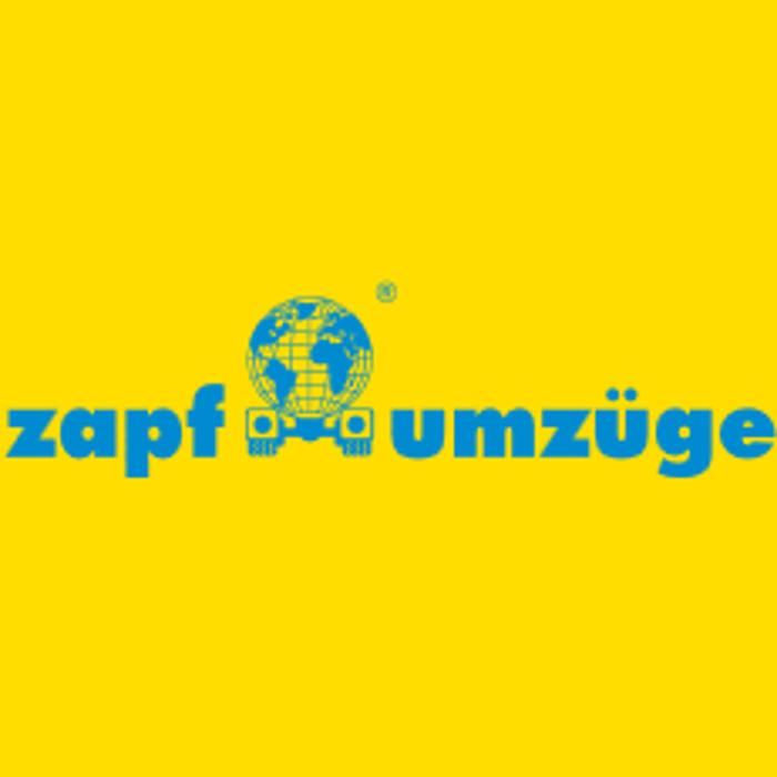 Bild zu Zapf Umzüge in Krefeld