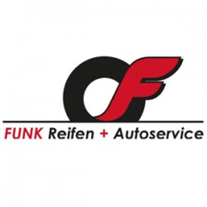 Bild zu FUNK GmbH Reifen + Autoservice in Schloss Holte Stukenbrock