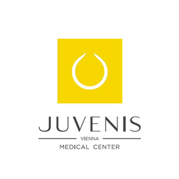 JUVENIS Ärztezentrum & Hautärzte in 1010 Wien