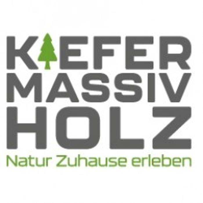 Bild zu Kiefer-Massivholz in Krefeld