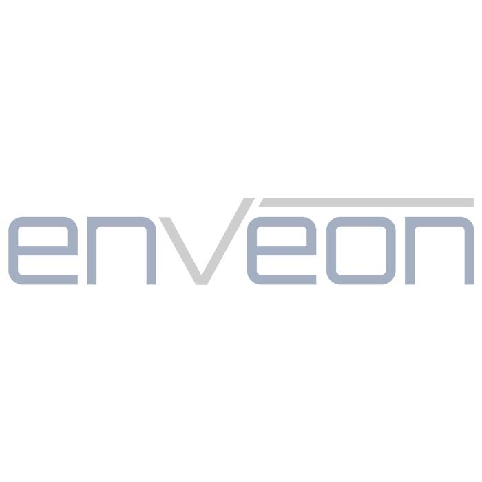 Bild zu enveon GmbH - Prüflabor & Ingenieure in München