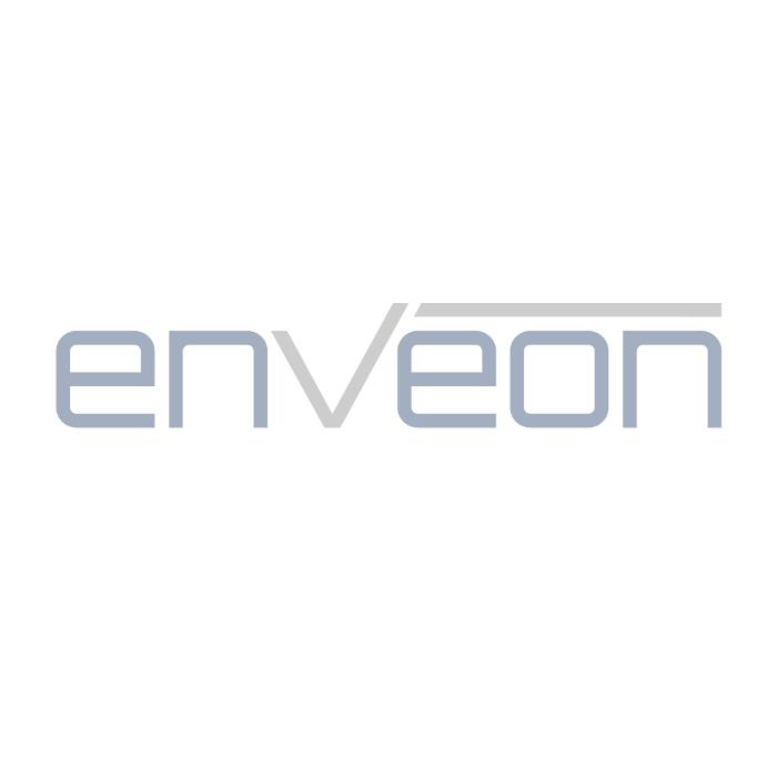Bild zu enveon GmbH Ihr akkreditiertes Prüflabor für Umweltsimulation in München