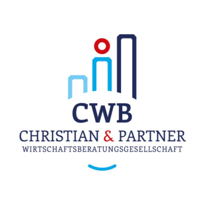 Bild zu CWB Theo Christian Wirtschaftsberatung in Köln
