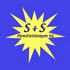 S+S Dienstleistungen KG