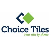 Choice Tiles - Cardiff, NSW 2285 - (02) 4959 1817 | ShowMeLocal.com
