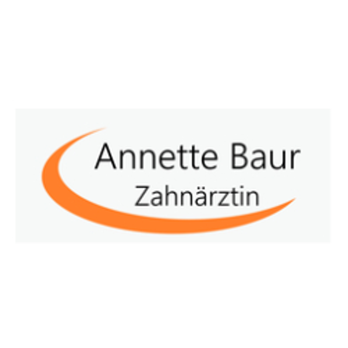 Bild zu Annette Baur, Zahnärztin in Kempten im Allgäu