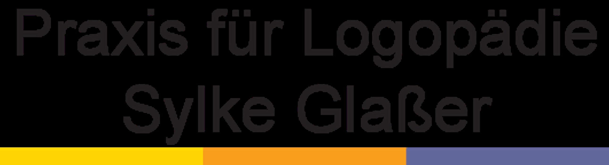Bild zu Praxis für Logopädie Sylke Glaßer - Staatlich anerkannte Logopädin in Erding