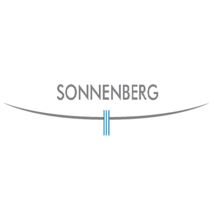 Bild zu Sonnenberg Rechtsanwälte + Steuerberater in Kempten im Allgäu