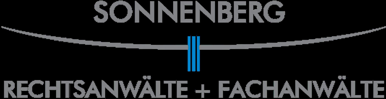 Bild zu Sonnenberg Rechtsanwälte + Fachanwälte in Kempten im Allgäu