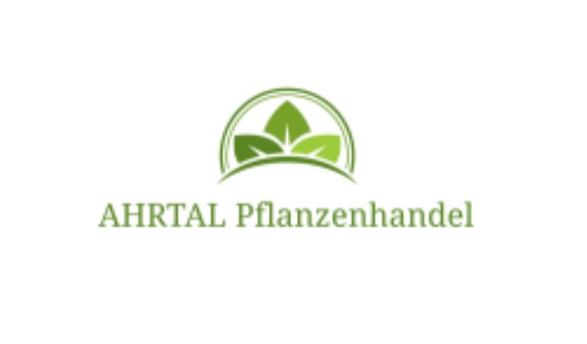 Bild zu AHRTAL Pflanzenhandel in Meckenheim im Rheinland
