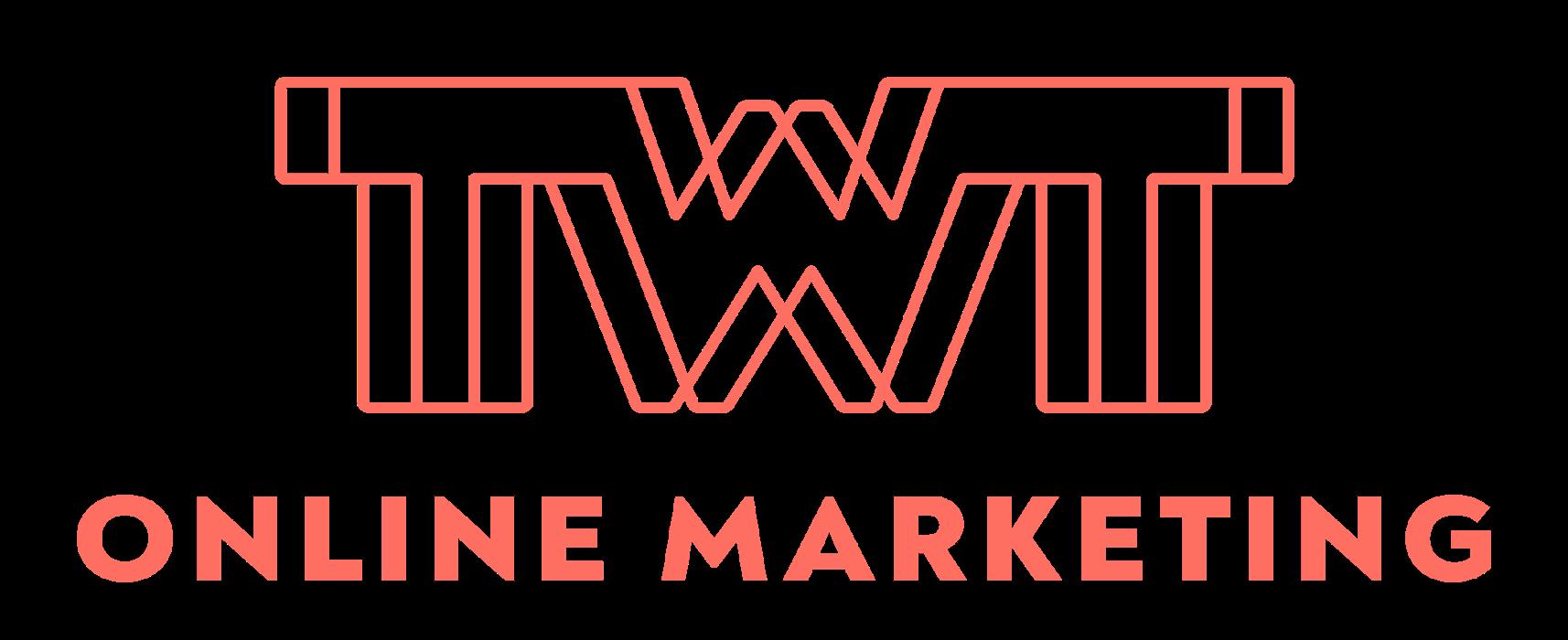 Bild zu TWT Online Marketing GmbH in Köln