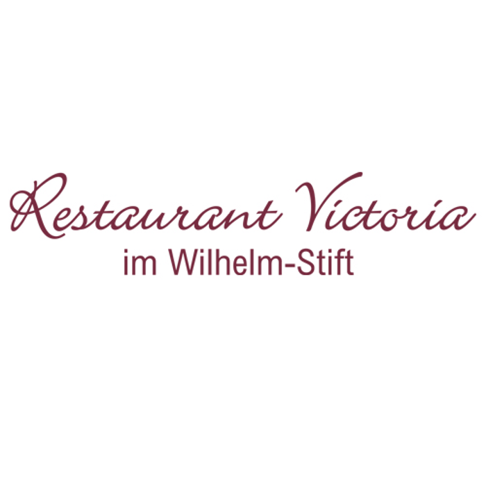 "Bild zu Café & Restaurant ""Victoria"" in Berlin"