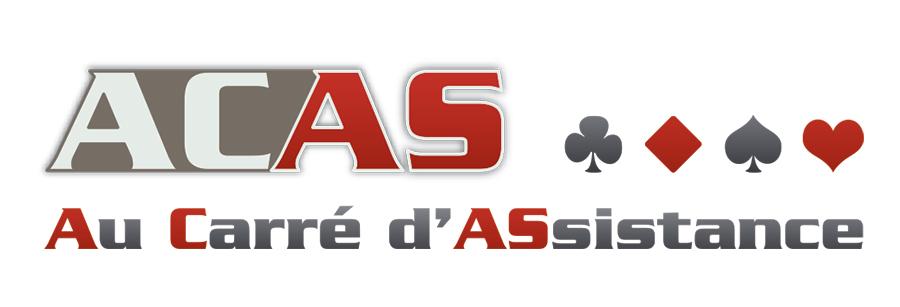 ACAS - AU CARRE D'ASSISTANCE imprimerie
