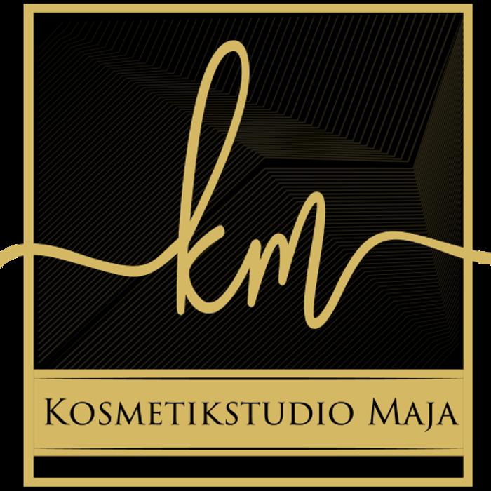 Bild zu Kosmetikstudio Maja Gernetic Online Shop in Fellbach