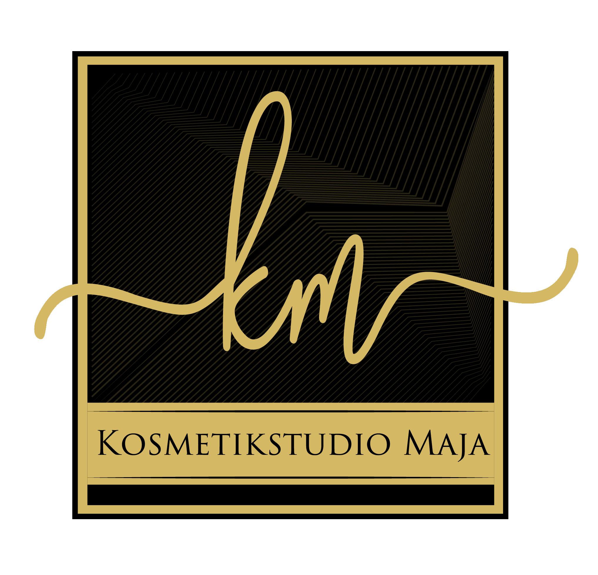 Kosmetikstudio Maja