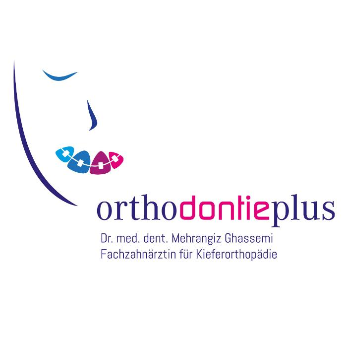 Bild zu Kieferorthopädie Praxis, Orthodontieplus in Stuttgart