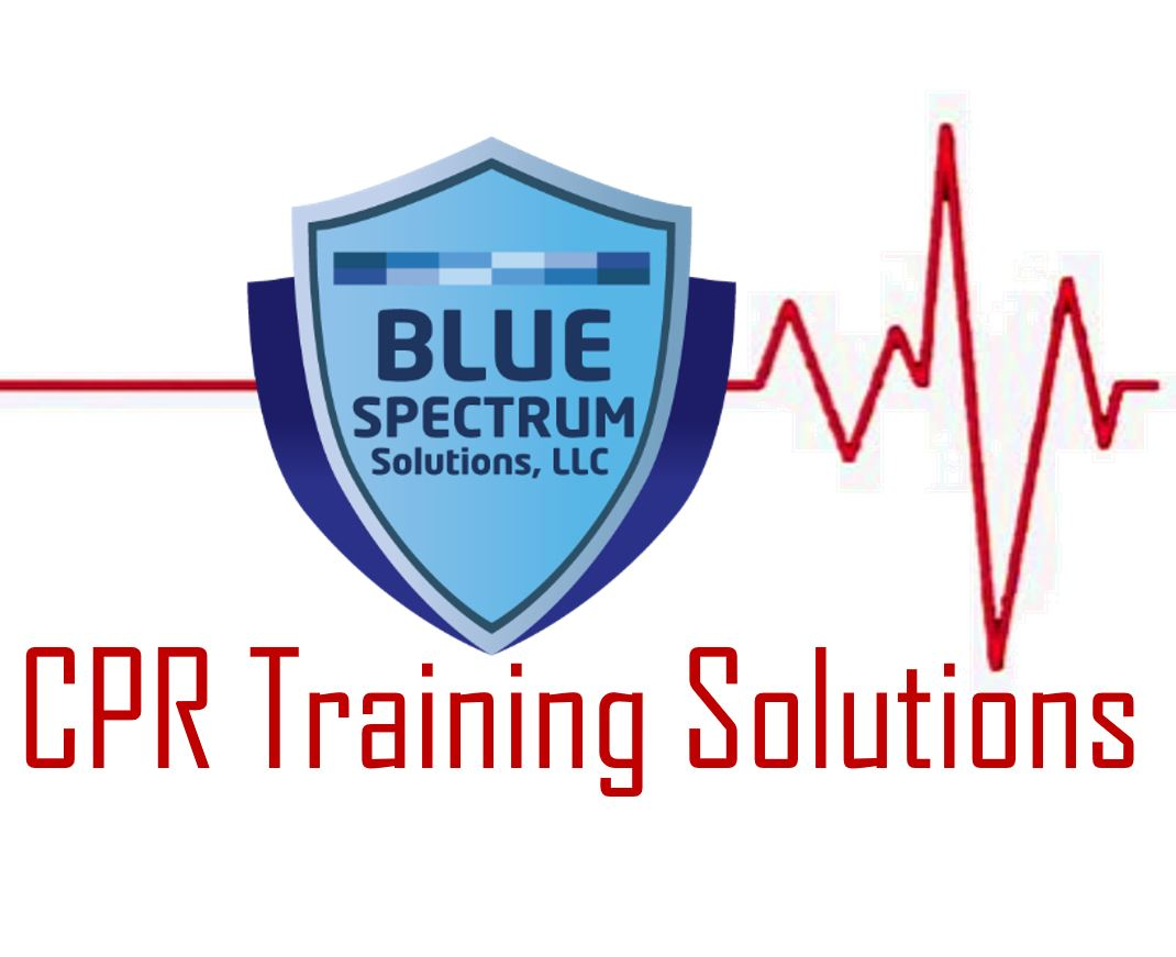 Blue Spectrum Solutions