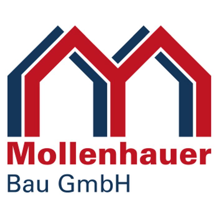 Bild zu Mollenhauer Bau GmbH in Hohenwestedt