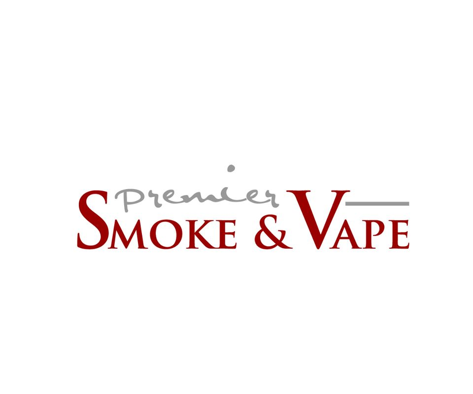 Premier Smoke & Vape - South Beach