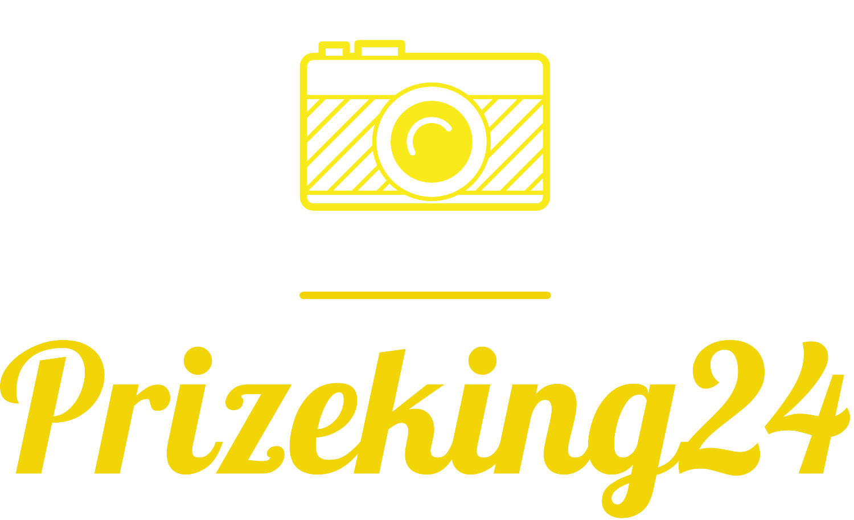 Prizeking24