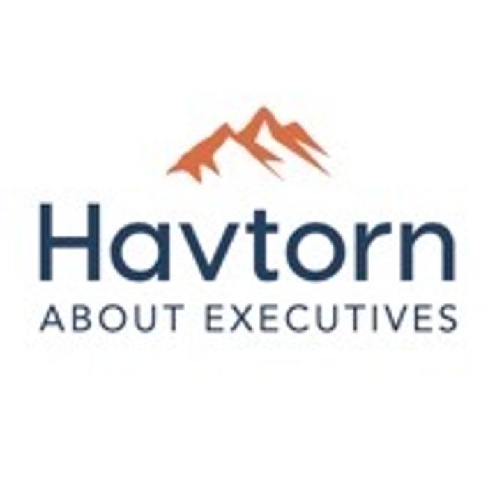 Bild zu Havtorn - Personalberatung & Führungskräfte Coaching in München
