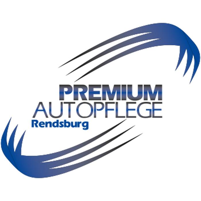 Bild zu Premium Autopflege Rendsburg in Rendsburg