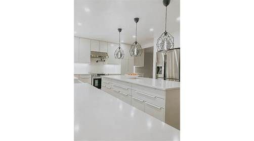 D Light Construction Inc. - Emmett, ID 83617 - (208)703-0209 | ShowMeLocal.com