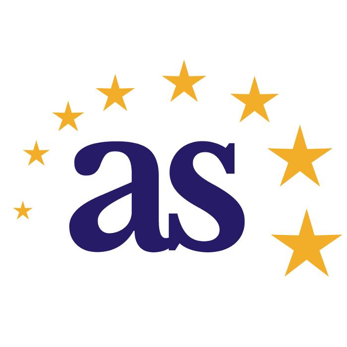 Bild zu asCountryStone in Soest