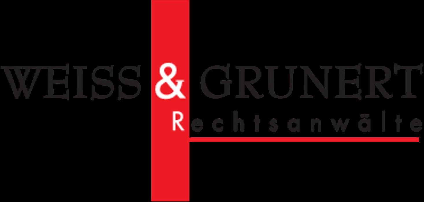 Bild zu Rechtsanwälte Weiss & Grunert in Landshut
