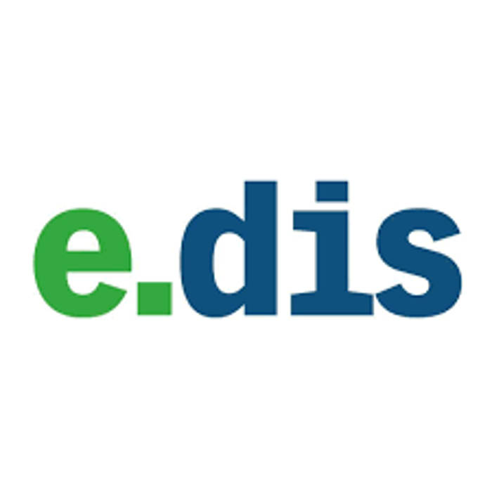 Bild zu E.DIS Netz GmbH in Demmin