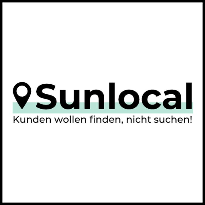 Bild zu Sunlocal in Rostock