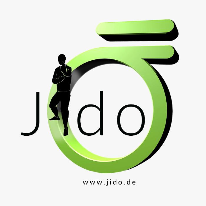 Bild zu Jidokan e. V. in Köln