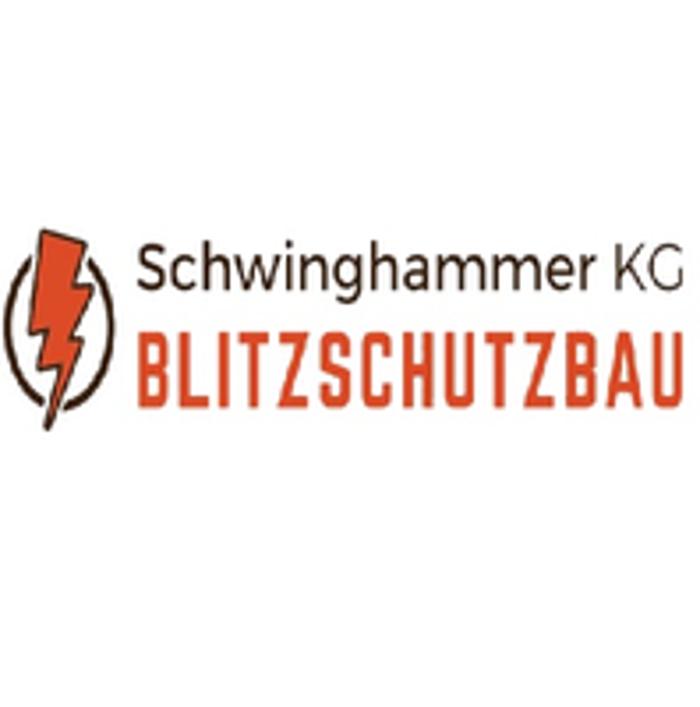 Bild zu Schwinghammer KG-Blitzschutzbau in Postau