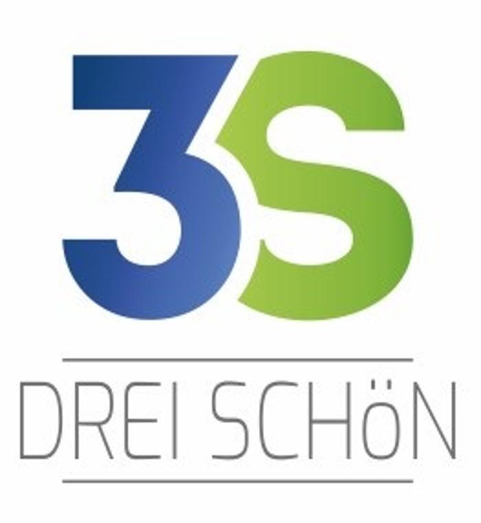 Bild zu DREI Schön UG (haftungsbeschränkt) in Hagen in Westfalen
