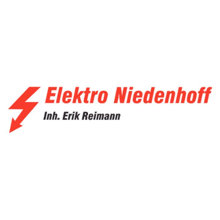 Bild zu Elektro Niedenhoff in Bergisch Gladbach