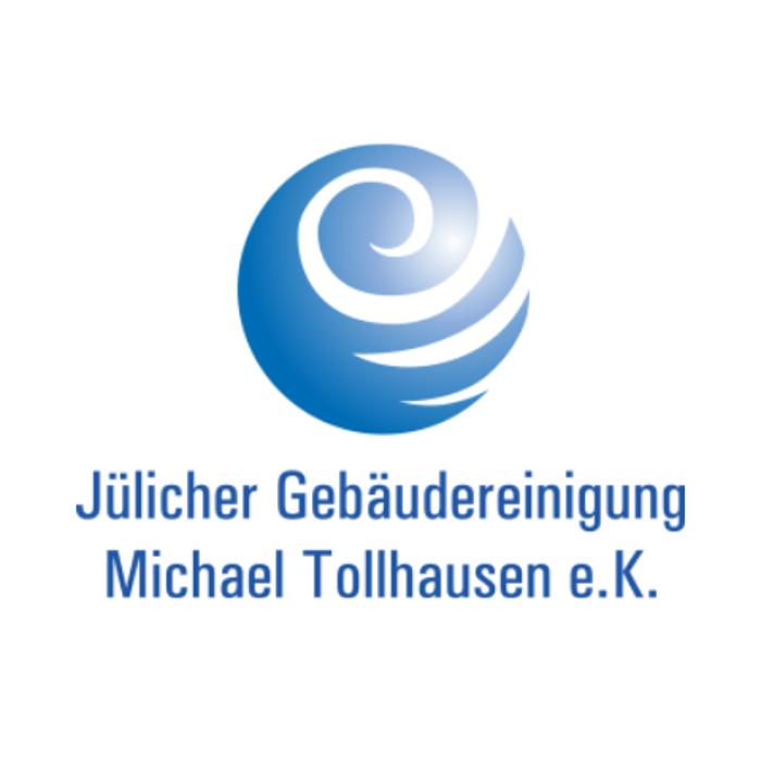 Bild zu Jülicher Gebäudereinigung Michael Tollhausen e.K. in Jülich