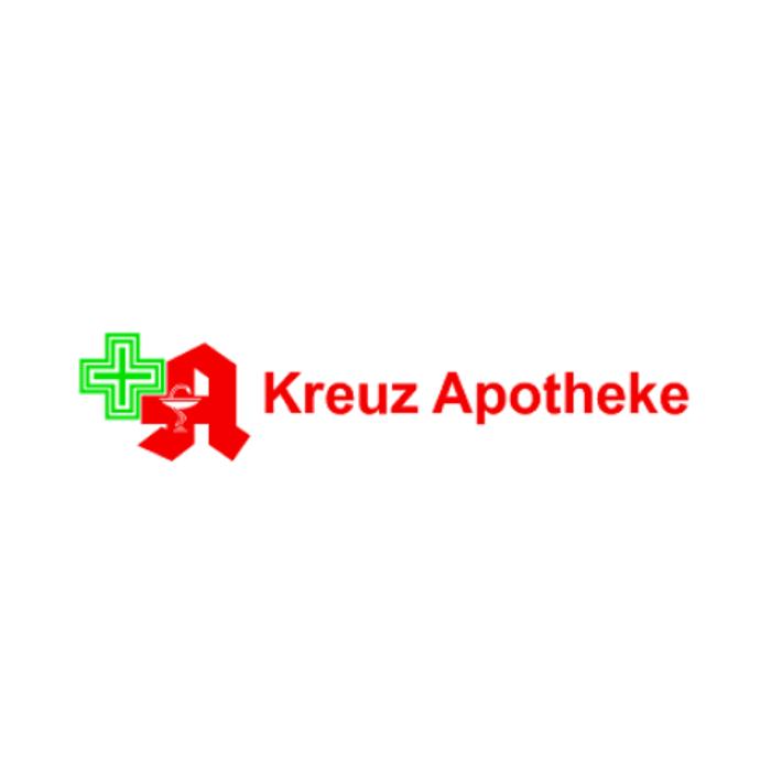 Bild zu Kreuz-Apotheke in Baesweiler
