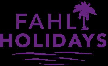 Fahl Holidays Reisebüro Wülfrath