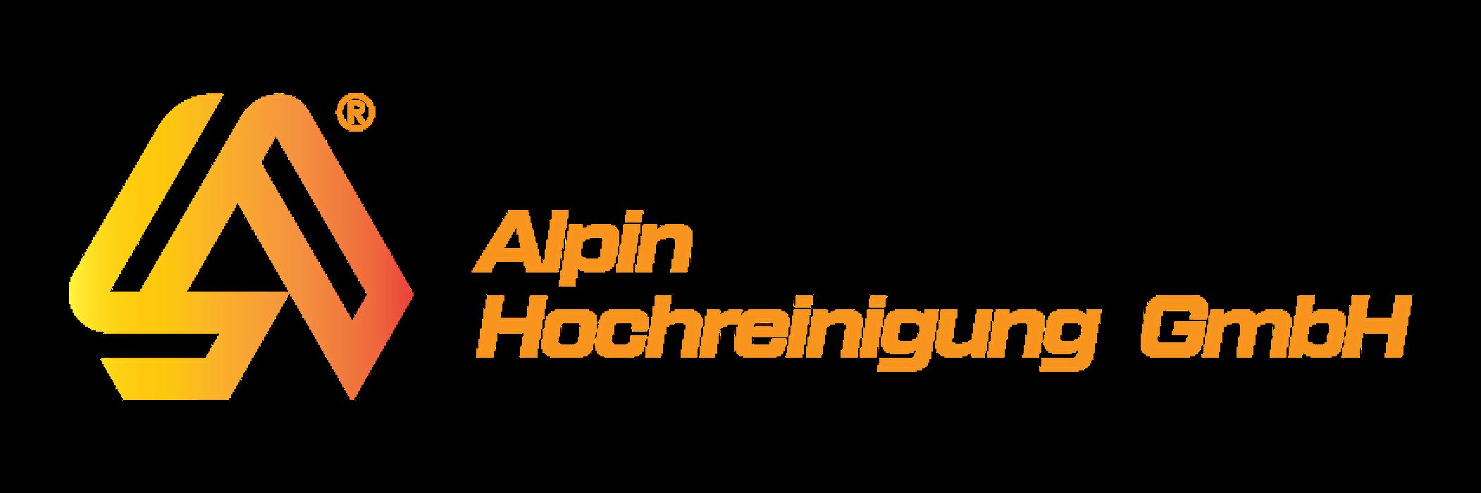 Bild zu Alpin Hochreinigung GmbH Fensterreinigung & Industriekletterer in München