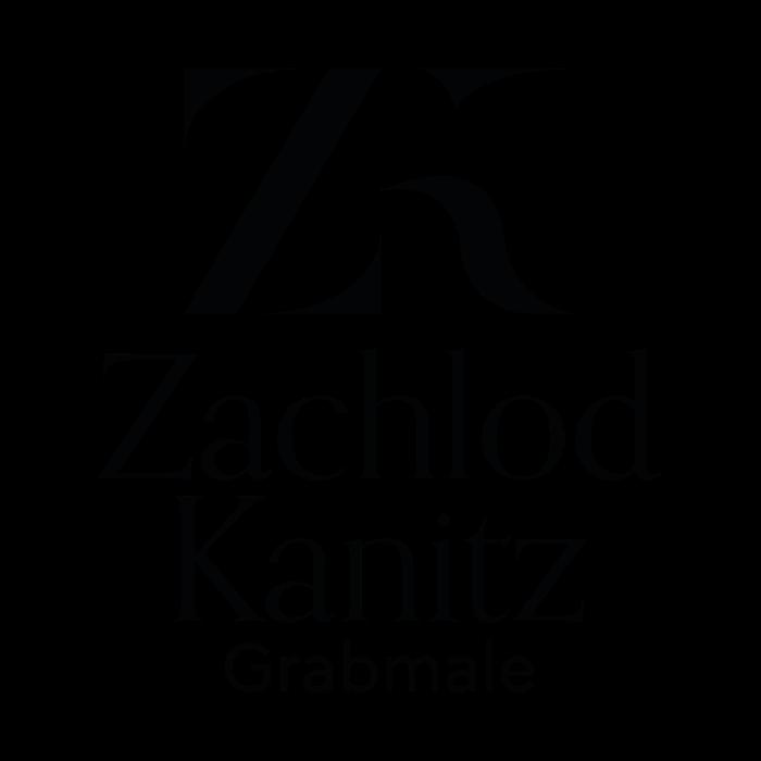 Bild zu Zachlod - Kanitz Grabmale Bildhauerwerkstätte in Kerpen im Rheinland